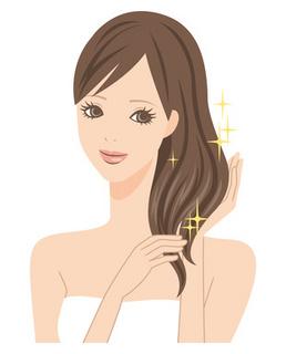 Fotolia_49859549_XS.jpg